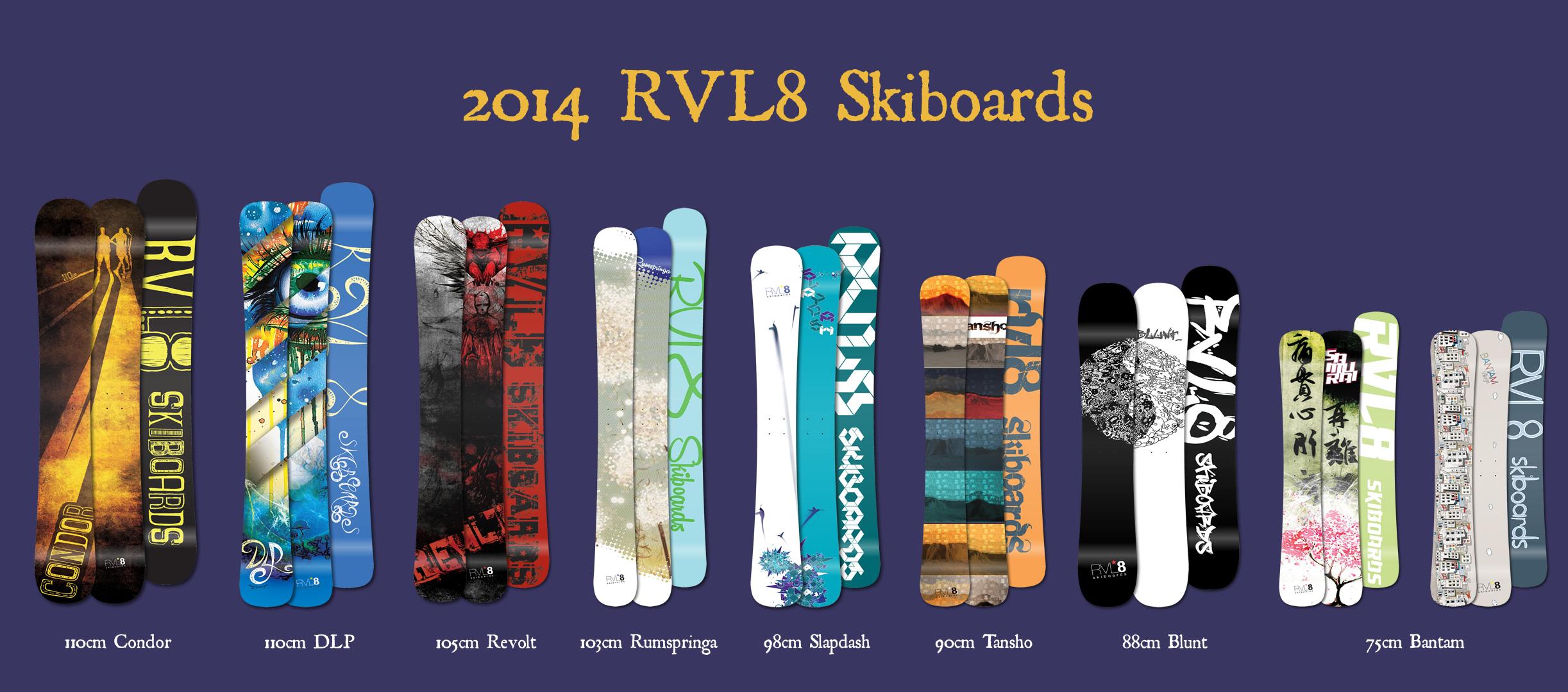RVL8 2014  (рис.1)