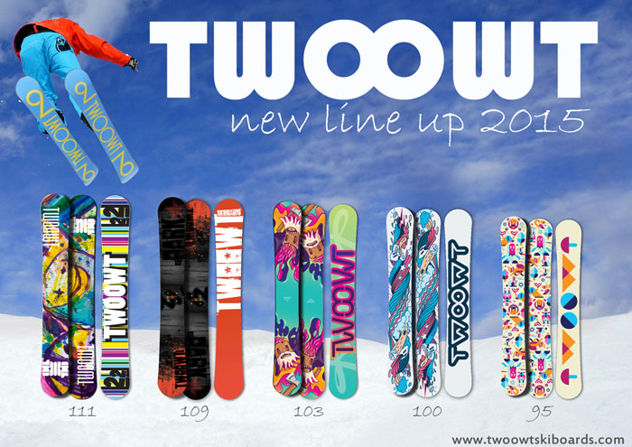TWOOWT -  наша пятерка 2015  (рис.1)